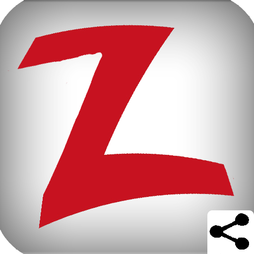 Share Zapya tips& Big File Transfer.
