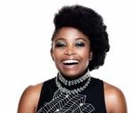 Nomfusi - African Day Album Launch : The Orbit - Home of Jazz