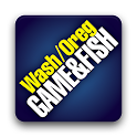 Washington/Oregon Game & Fish icon