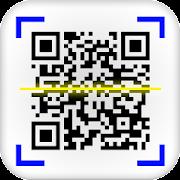 QR code scanner - QR code Generator