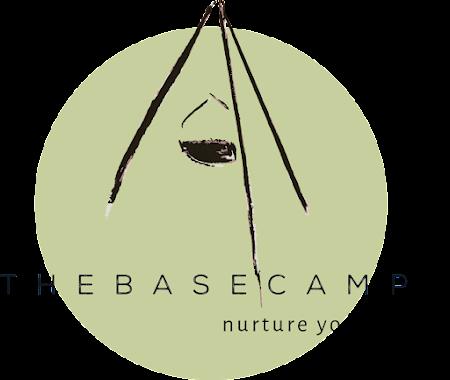 Thebasecamp