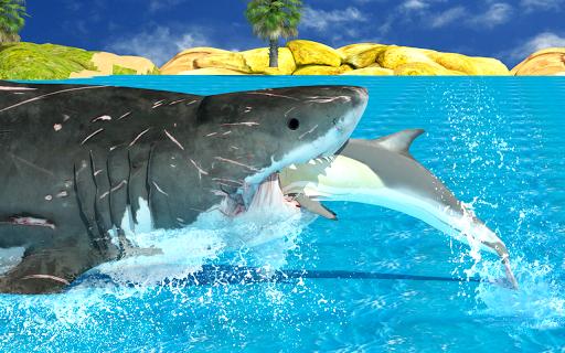 Shark Hunting Deep Dive 2 screenshots 15