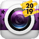 Pic editor pro 2019 new release for PC-Windows 7,8,10 and Mac