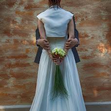 Wedding photographer Ranieri Furlan (ranieri_furlan). Photo of 09.07.2014
