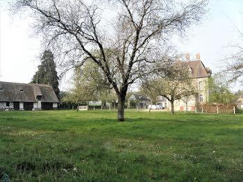 propriété à Marais-Vernier (27)