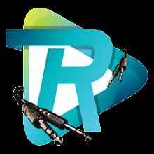 Web Radio Reino Vivo Download on Windows