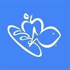 Harris Teeter icon