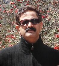 Photo: Rajiv Govinda Varier
