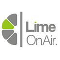 LimeOnAir icon