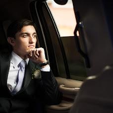 Wedding photographer Dmitriy Mishanin (dimax). Photo of 13.12.2012