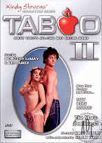 Taboo 2 The Story Continues 1982