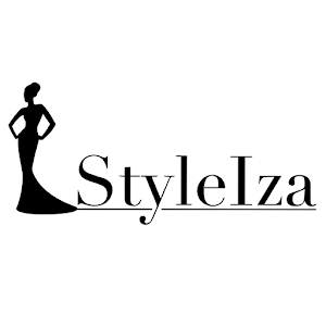 STYLEIZA - What's Your Style?