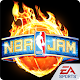 NBA JAM by EA SPORTS™ Download for PC Windows 10/8/7