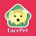 Facepet icon