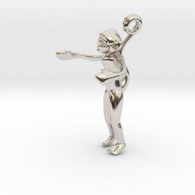 3D-monkeys 059
