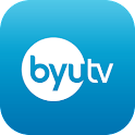 BYUtv icon