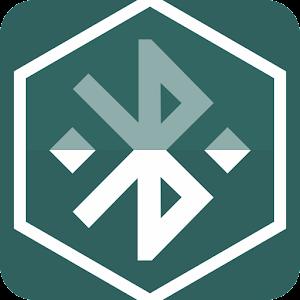 Interface Bluetooth Control