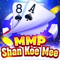 MMP Shan Koe Mee - ရွမ္းကိုးမီး