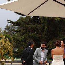 Wedding photographer Vanessa VD (vanessavd). Photo of 23.03.2016