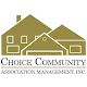 Download Choice CAM Homeowner and Board App For PC Windows and Mac