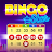 Bingo Star - Bingo Live Icône