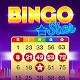 Bingo Star - Bingo Live for PC-Windows 7,8,10 and Mac