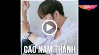 Anh Không Cần (Remix) – Cao Nam Thành