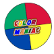 Color Maniac (game)