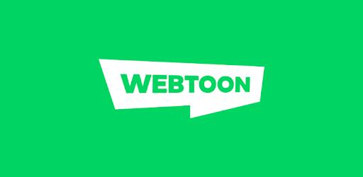 네이버 웹툰 - Naver Webtoon for PC