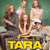 United States of Tara