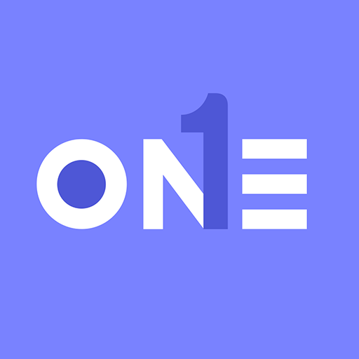 ONE UI Icon Pack : S10 APK Cracked Download