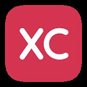XCampus