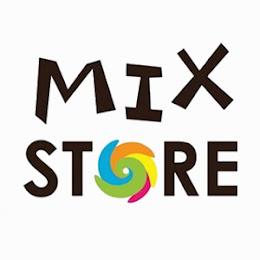 MIX STORE