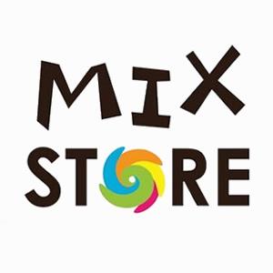 logo-mix-store