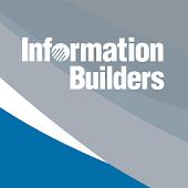 Information Builders Summit