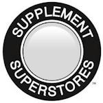 Supplement Superstores icon