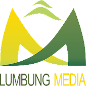 Lumbung Media UNNES