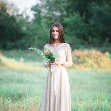 Wedding photographer Mariya Karymova (MariaKarymova). Photo of 03.12.2015