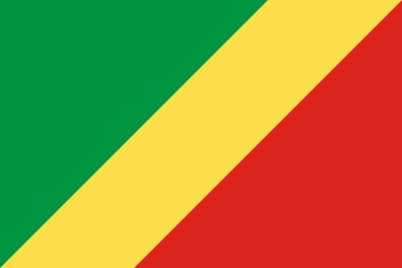 Republica do Congo