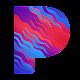 Pandora Music for TV apk