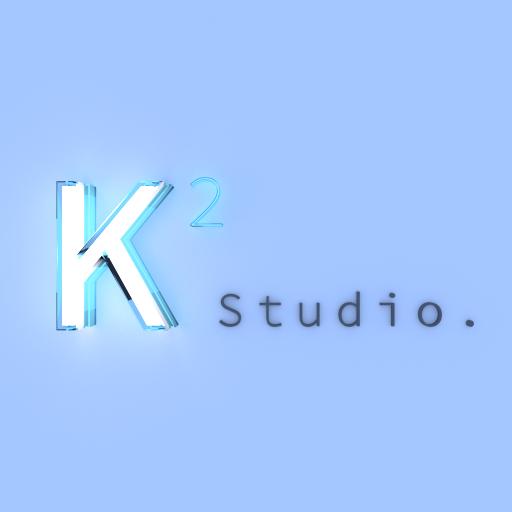 K² Studio. avatar image