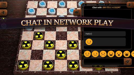免費下載棋類遊戲APP|跳棋精英 app開箱文|APP開箱王
