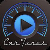 Car Tunes Music Player Pro
