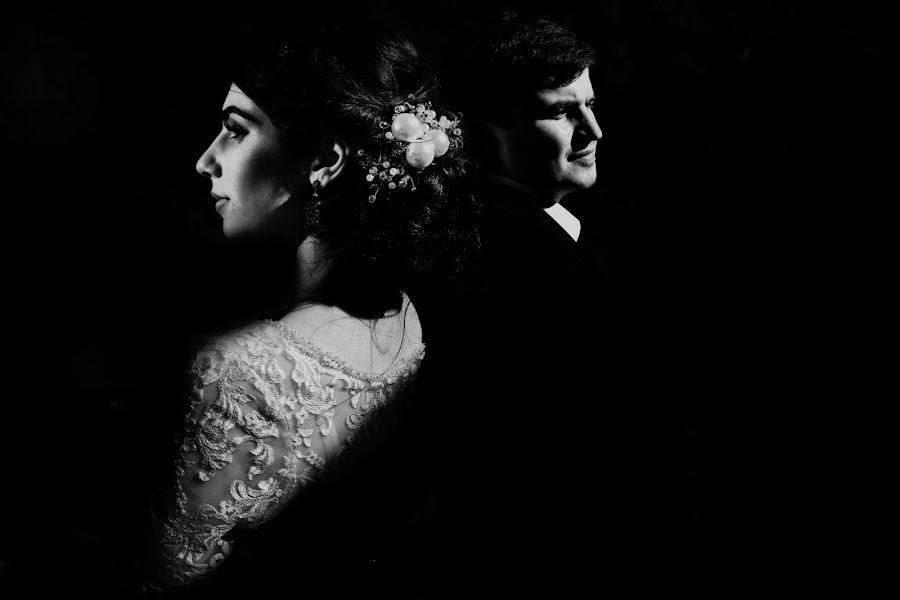 Wedding photographer Kemran Shiraliev (kemran). Photo of 20.07.2016