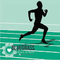 Bluegrass Wellness at Work icon