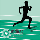 Bluegrass Wellness at Work icon