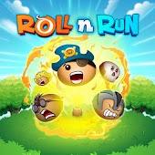 Roll N Run!