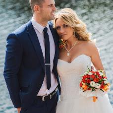 Wedding photographer Aleksandr Margolin (amargoli). Photo of 13.10.2015