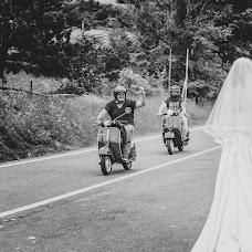 Fotografo di matrimoni Michele Monasta (monasta). Foto del 01.09.2016