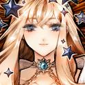Knight Maker icon